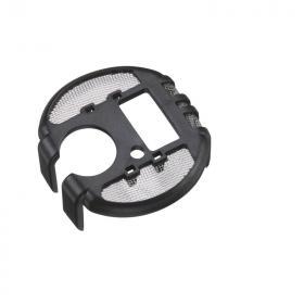 4932329397 - Kratka przeciwpyłowa do szlifierek kątowych 125 i 150 mm