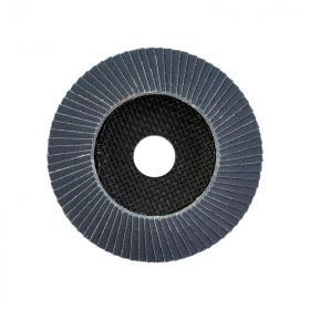 4932472223 - Tarcza listkowa cyrkonowa 115 x 22,2 mm, gr. 120