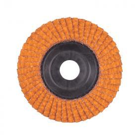4932472228 - Tarcza listkowa ceramiczna 115 x 22,2 mm, gr. 40