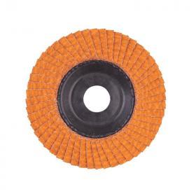 4932472229 - Tarcza listkowa ceramiczna 115 x 22,2 mm, gr. 60