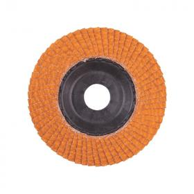 4932472230 - Tarcza listkowa ceramiczna 115 x 22,2 mm, gr. 80