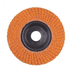4932472232 - Tarcza listkowa ceramiczna 125 x 22,2 mm, gr. 60