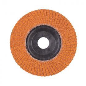 4932472233 - Tarcza listkowa ceramiczna 125 x 22,2 mm, gr. 80
