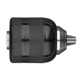 """48661520 - Uchwyt wiertarski samozaciskowy 1,0 - 10 mm 1/2"""" x 20 do HDE 10 RQX"""