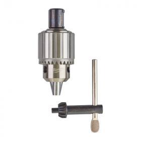 49590020 - Trzpień i uchwyt do wiertnic magnetycznych MDE/P 41, M18 FMDP-502C