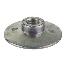 4932345627 - Zmienna nakrętka wieńcowa do szlifierek kątowych 115 - 230 mm