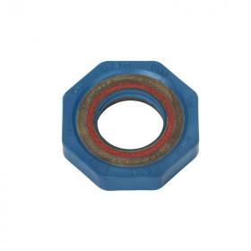 """4932352053 - Podkładka FIXTEC dla wrzeciona 1 1/4"""" do wiertnic diamentowych"""
