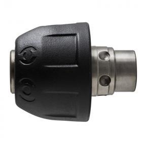 4932352299 - Adapter uchwytu Fixtec na SDS-Plus do PH 26 X, KH24 XE, KH 26 XE, KH 28 SUPER XE