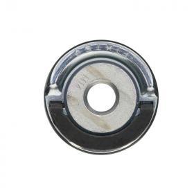 4932352473 - Nakrętka Fixtec M14 do szlifierek kątowych 115 - 150 mm