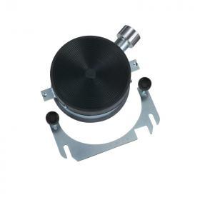 4932352677 - Pierścień zbierający wodę do wiertnicy diamentowej DR 152 T
