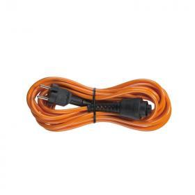 4932364483 - Kabel QUIK-LOK 6 m EU