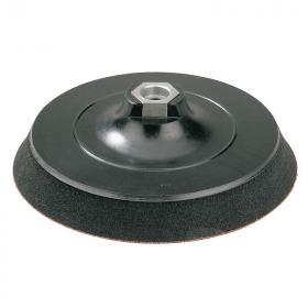 4932373161 - Podkładka tarczy polerskiej 150 x 25 mm