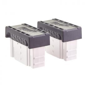 4932459681 - Zaślepki do poziomic REDSTICK™ Compact (2 szt.)