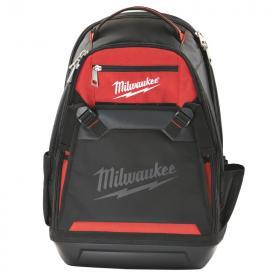48228200 - Plecak narzędziowy wzmocniony