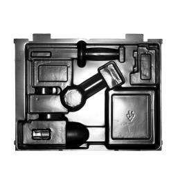 4932440936 - Wkładka 1 do walizki HD Box