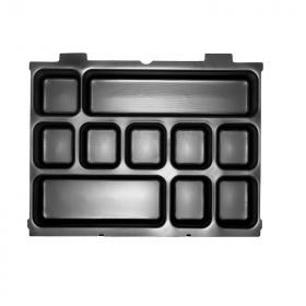 4932451546 - Wkładka na akcesoria do walizki HD Box