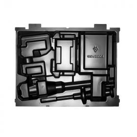 4932453379 - Wkładka 2 do walizki HD Box