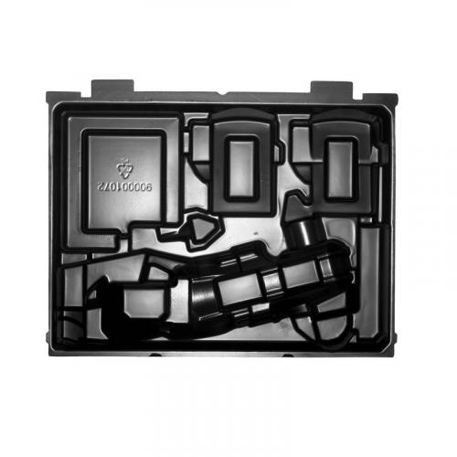 4932453509 - Wkładka 10 do walizki HD Box