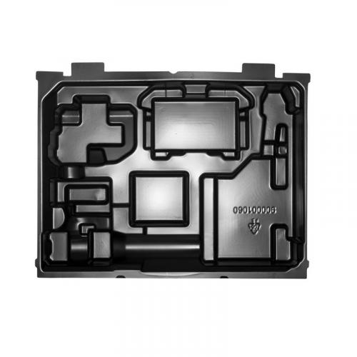 4932453510 - Wkładka 11 do walizki HD Box