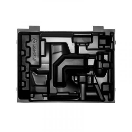 4932453856 - Wkładka 14 do walizki HD Box