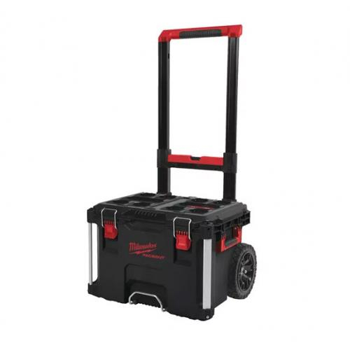 4932464078 - Packout Trolley Box