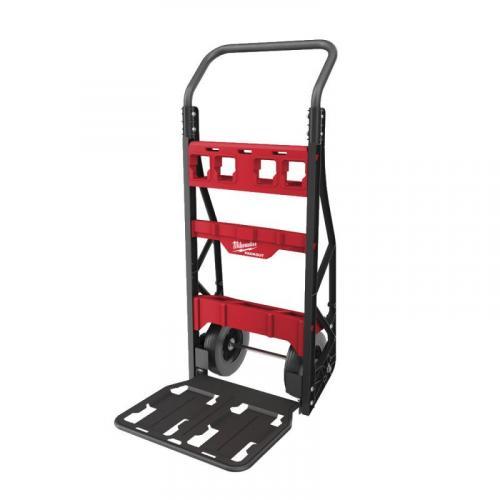 4932472131 - Wheeled Cart Packout 2, 1200 x 510 x 290 mm