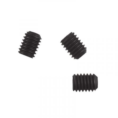 4932479061 - Śruba M6 do otwornic TCT z zębami z węglika spiekanego (3 szt.)