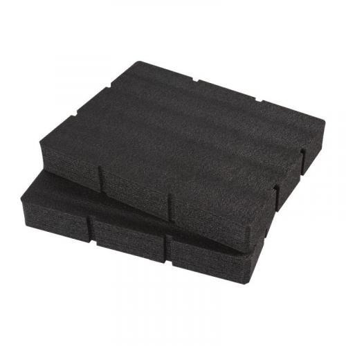 4932479157 - Wkłady piankowe do skrzyni PACKOUT z szufladami (2 szt.)